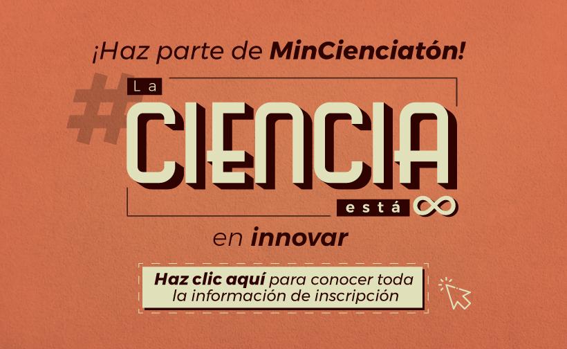 Mincienciaton
