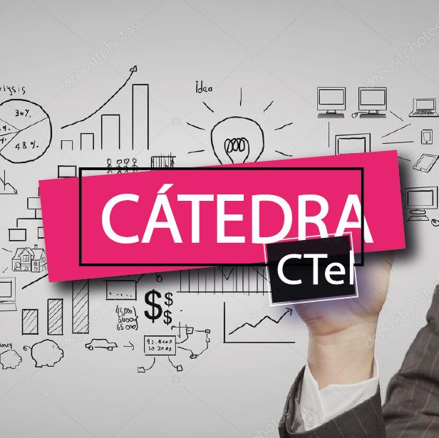 Catedra CTeI