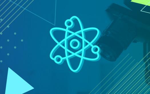 Vocaciones Científicas de CteI