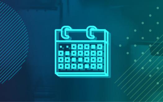 Convocatorias de otras vigencias con fechas de cierre en 2020