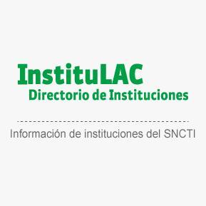 InstituLAC