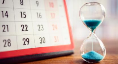 Enlace Calendario